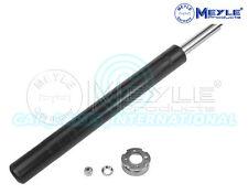 Meyle Front Suspension Strut Insert Shock Absorber Damper 326 624 0002