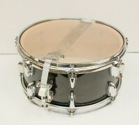 (MA4) Yamaha Musashi 6.5 x 13 Snare Drum