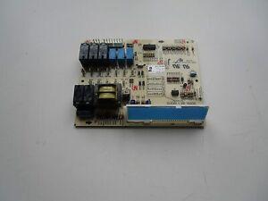 4202810 OEM Subzero Sub-Zero Refrigerator Control Board 4202810