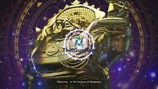 heroic menagerie / izanagi's burden catalyst guaranteed PC