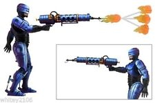 Terminator 8-11 Years TV, Movie & Video Game Action Figures