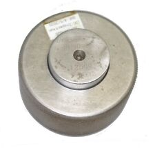 Federal Air Plug DP50-T2-1.2500  1.250 Diameter