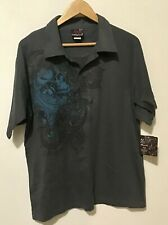 MIAMI INK SHIRT  XL  BRAND NEW WITH TAGS