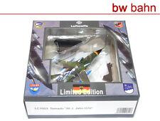Lemke 1:145 LC1003 Flugzeug Tornado 30 J. Jabo G32 Luftwaffe LC1000 Neu