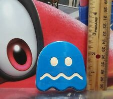 Namco Bandai Pac-Man Ghost Candy Tin