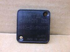 V680-D1KP66MT Omron DEMO 1KB RFID Read Write Tag V680D1KP66MT