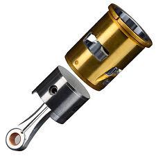 Ersatzteil Laufgarnitur mit Pleuel 32 Nitromotor FORCE Engine CP3204/5A-1 251018
