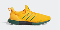 Adidas Running UltraBoost DNA SYDNEY Shoes FY2897