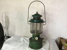 # Ancienne Lampe Lanterne à pétrole USA militaire