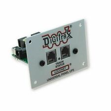 Digitrax UP5 Loconet Universal Panel