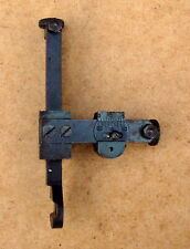 NRA Guildford service rifle sight SMLE Enfield No.4 P14