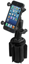 Apple Phones Mounts & Holders