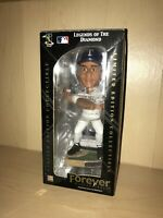 Rare Limited Edition Alex Rodriguez Texas Rangers 2003 Bobble Head New In Box