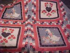 30 Pieces 20 15 cm Fabric Patchwork Cotton Mixed Squares Bundle X5U2