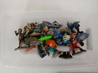 DIsney Infinity 1.0 / 2.0 / 3.0 ORIGINALS You Pick Your Figure(s)