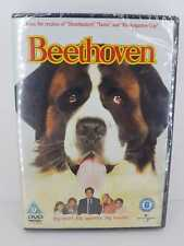 Beethoven DVD - New and Sealed Fast and Free Delivery