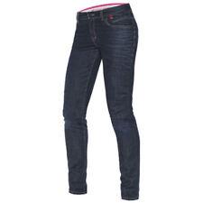 Pantalon en kevlar pour motocyclette Femme