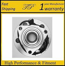 Front Wheel Hub Bearing Assembly for JEEP Liberty 2008 - 2011