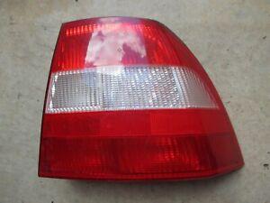 Holden JR Vectra Tail Light R/H (Right) 1995 - 2002 second gen