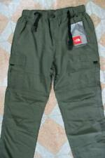 THE NORTH FACE 2 in 1 TREK PANTS