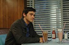 """Matt Cohen [Supernatural] 8""""x10"""" 10""""x8"""" Photo 58727"""