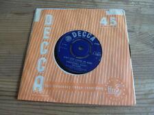 "Pinkerton's 'Assort'. Colours* – Don't Stop Loving Me Baby 1966 MINT RARE ""7"