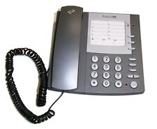 FORTUNE RADIUS 100 Home/Office - Business Corded Telephone