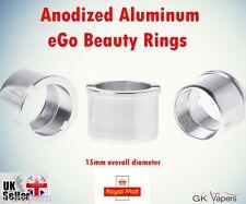 Beauty Rings for battery thread vivi nova etc new ideal for 2.0ml clearomisers