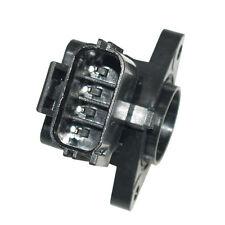 Throttle Position Sensor 99074 Forecast Products