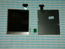 Display lcd per BlackBerry 9105 9100 002 Pearl