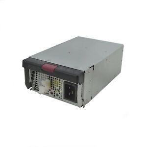 HP Power Supply / Netzteil  HSTNS-PA01 337867-001 406421-001 1300 W