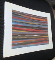 Sol LeWitt: Drawings, 1958-1992 english catalogue  Exhibition La Haye 1992