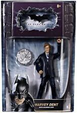 Batman The Dark Knight Harvey Dent Action Figure
