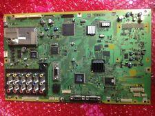 Panasonic TXN/A1RLTAT Main Board