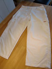 TCM Damen-Hosen aus Polyester