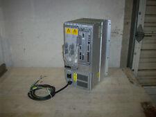 ADEPT -  PA-4 Robot Controller: Loaded w/ Cards VJI VM , EVI Vision, AWC, 2 AMPS