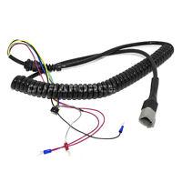 144065GT Gen 5 Controller Box Cable Fits Genie Scissor Lifts GS-2032 GS-3390