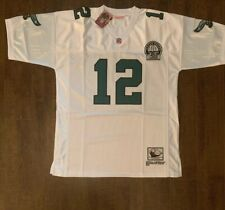 online retailer 87f15 24553 Randall Cunningham In Nfl Fan Apparel & Souvenirs for sale ...