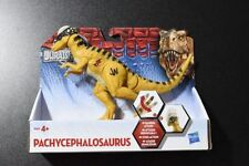 Hasbro Jurassic Park TV, Movie & Video Game Action Figures