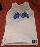 Jason Williams Orlando Magic Jersey Size M Medium NBA Basketball Don Alleson HTF
