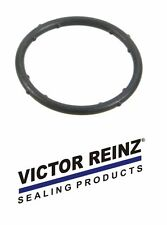 Victor Reinz Water Flange O-Ring for VW Audi A4 Quattro Volkswagen Golf TT