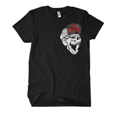 Officially Licensed Sons of Anarchy - Los Mayans Men's T-Shirt S-XXL Sizes