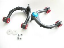 FRONT UPPER CONTROL ARM KIT FOR FORD RANGER 2012 - 2020 T6 T7 T8
