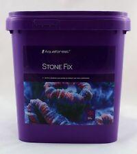 Aquaforest Stone Fix 6kg Riffkleber Riffmörtel Korallenmörtel  6,48€/kg