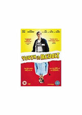 Youth In Revolt DVD NEW dvd (MP916D)