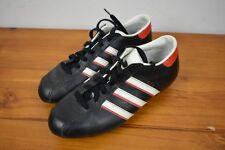 vintage adidas blitz Football soccer Boots size 4.5* 1980s