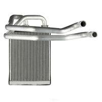 HVAC Heater Core Spectra 99184 fits 02-06 Nissan Altima 2.5L-L4