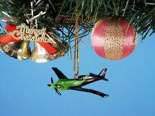 Decoration Xmas Ornament Home Party Tree Decor Disney Planes Ripslinger
