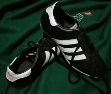 Adidas Rocket football boots shoes vintage 80 scarpe calcio made in France tg. 6