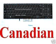 SAMSUNG NP700Z7C 700Z7C Keyboard - CA Canadian